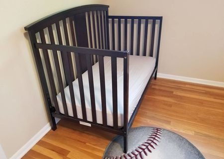 2 cribs for sale! Excellent condition!!