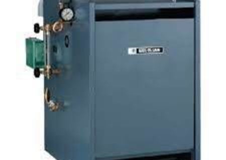 Expert Boiler & Furnace Heating company
