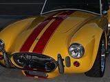 1965 Shelby Cobra Replica 427SC
