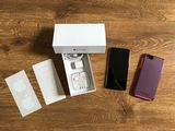AT&T iPhone 6 Plus ~ Space Gray ~ 64 GB