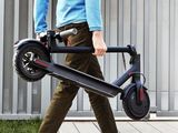 Electric Scooter 18MPH 7.8aH Strongest battery(15-20 mile range)