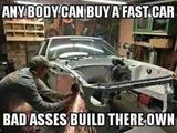 Looking for Auto Body Guy