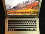 MacBook Air 13 inch, 2011