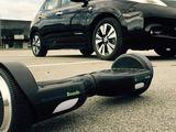 Self Balancing Scooter Smart Balance Wheel