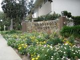 Two Bedroom Condo in Los Gatos for Rent